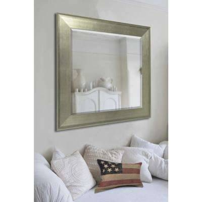 24 X 36 – Mirrors – Wall Decor – The Home Depot For Wall Mirrors 24 X (View 13 of 15)