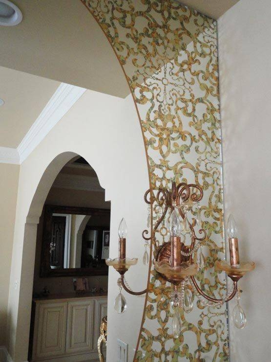 Damask Mirrors Damask mirrors images home and garden digital library 15 ideas of damask mirrors 25 best garay artisans mirrors images on pinterest antique for damask sisterspd