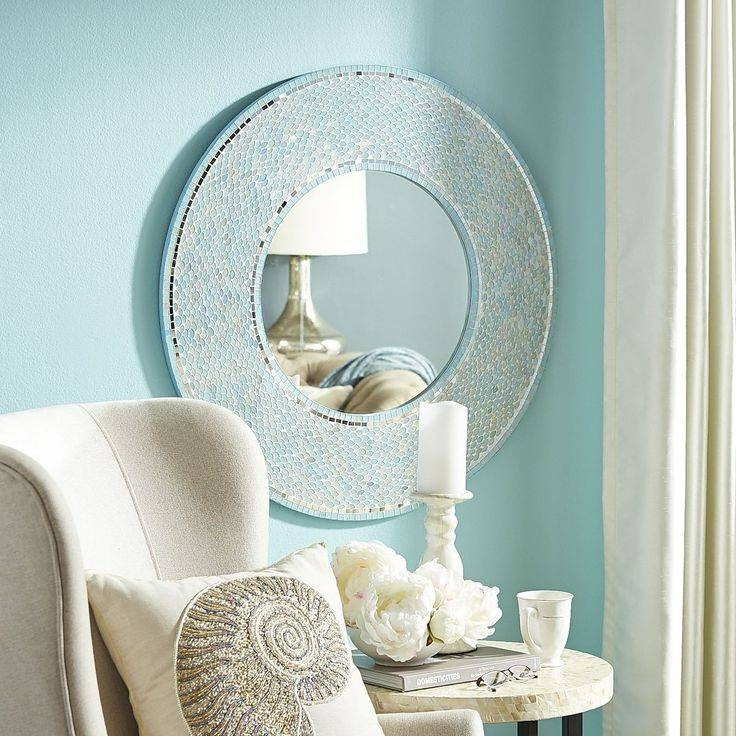 Inspiration about 32 Best Mirrors Images On Pinterest | Wall Mirrors, Round Mirrors Throughout Pier One Wall Mirrors (#12 of 15)