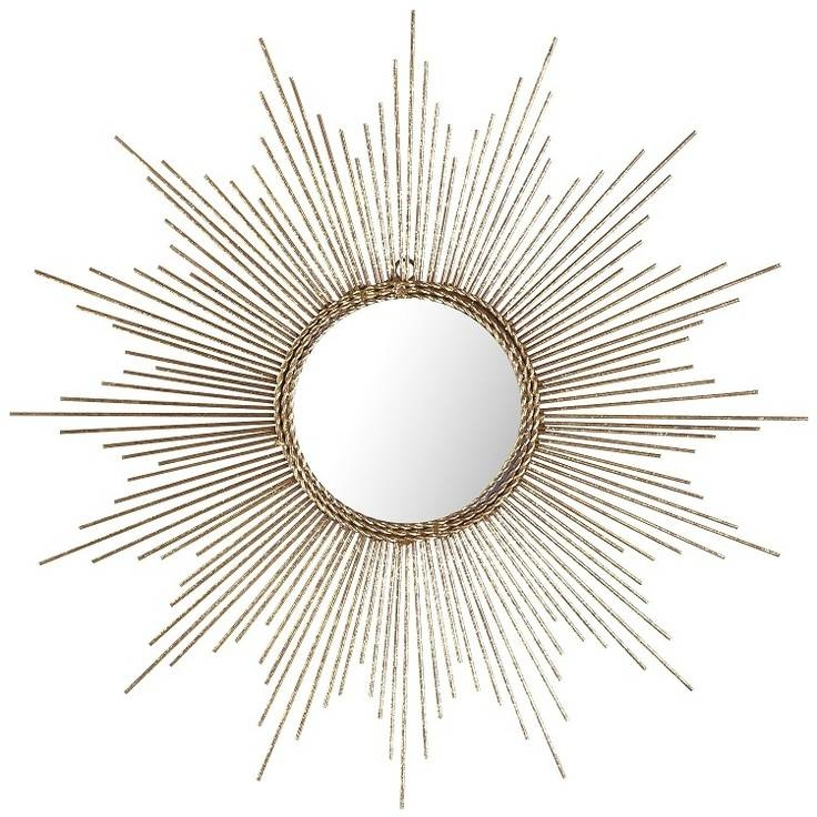 Inspiration about 32 Best Pier 1 Images On Pinterest | Focal Points, Mirror Mirror With Pier One Wall Mirrors (#11 of 15)