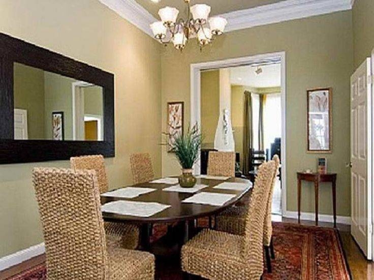 Inspiration about 34 Best Dining Room Mirrors Images On Pinterest | Dining Room Intended For Dining Mirrors (#10 of 15)