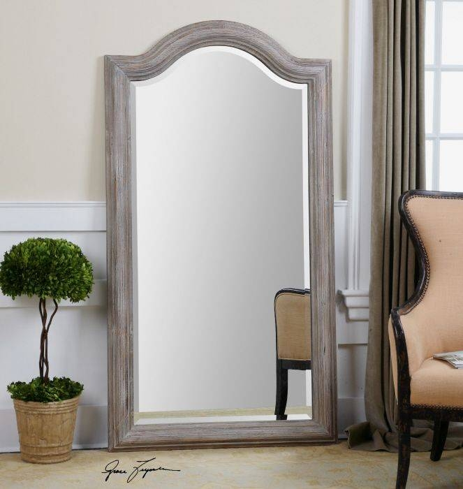 47 Best Mirrors Images On Pinterest | Home Accents, Wall Mirrors Regarding Uttermost Wall Mirrors (#2 of 15)