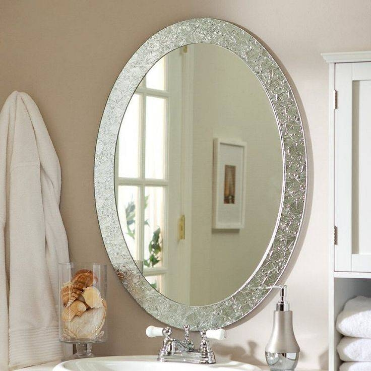 53 Best Mirror Mirror On The Wall Collection Images On Pinterest Inside Beautiful Wall Mirrors (#3 of 15)