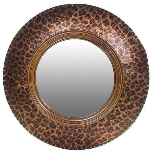 63 Best Leaping Leopards Images On Pinterest | Leopards, Animal Regarding Leopard Wall Mirrors (#2 of 15)