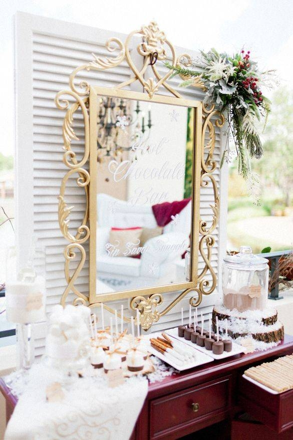 Inspiration about 9 Best Celebration Mirrorschalk Shop Images On Pinterest With Orlando Custom Mirrors (#2 of 15)