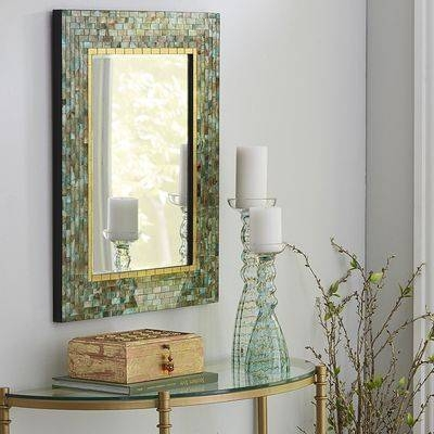 Inspiration about 9 Best Mirror, Mirror Images On Pinterest Intended For Pier One Wall Mirrors (#3 of 15)
