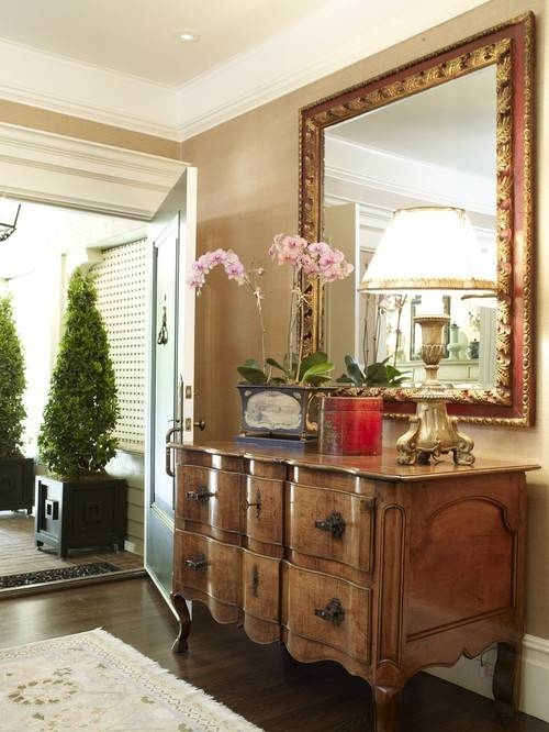 Accent Your Home With Custom Sized Mirrors Inside Custom Sized Mirrors (View 7 of 15)