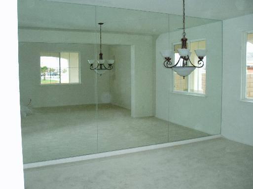 Alluring 10+ Full Wall Mirrors Design Decoration Of Full Wall Inside Full Wall Mirrors (View 7 of 15)