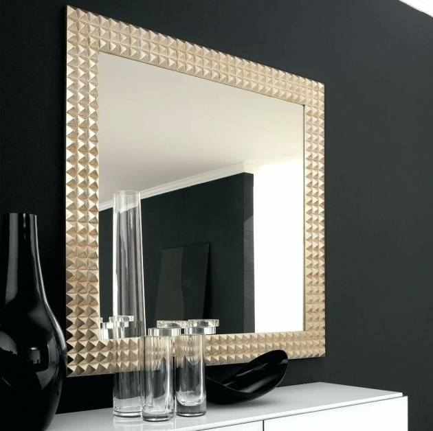 Alluring Cheap Large Wall Mirrors For Sale View In Gallerylarge For Sydney Large Wall Mirrors (View 2 of 15)