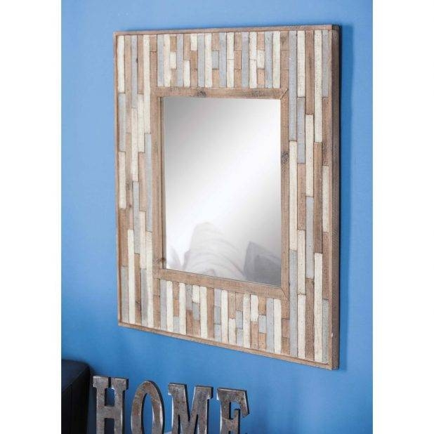 Amazing Cherry Wood Framed Wall Mirrors Full Image For Wood Wood Inside Cherry Wood Framed Wall Mirrors (#2 of 15)