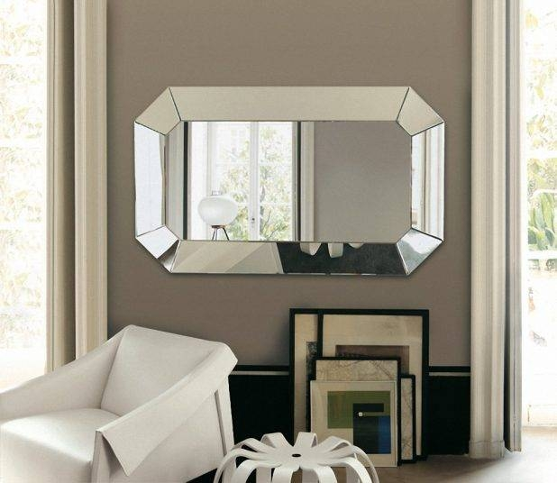 Amazing Fancy Wall Mirrors Online Gallery Of Beautiful Mirrors Pertaining To Fancy Wall Mirrors For Sale (#1 of 15)