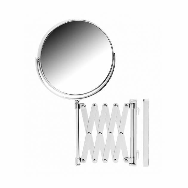 Amazing Wall Extension Mirror Buy Bath Bazaar Extension Arm Wall With Extension Arm Wall Mirrors (#3 of 15)