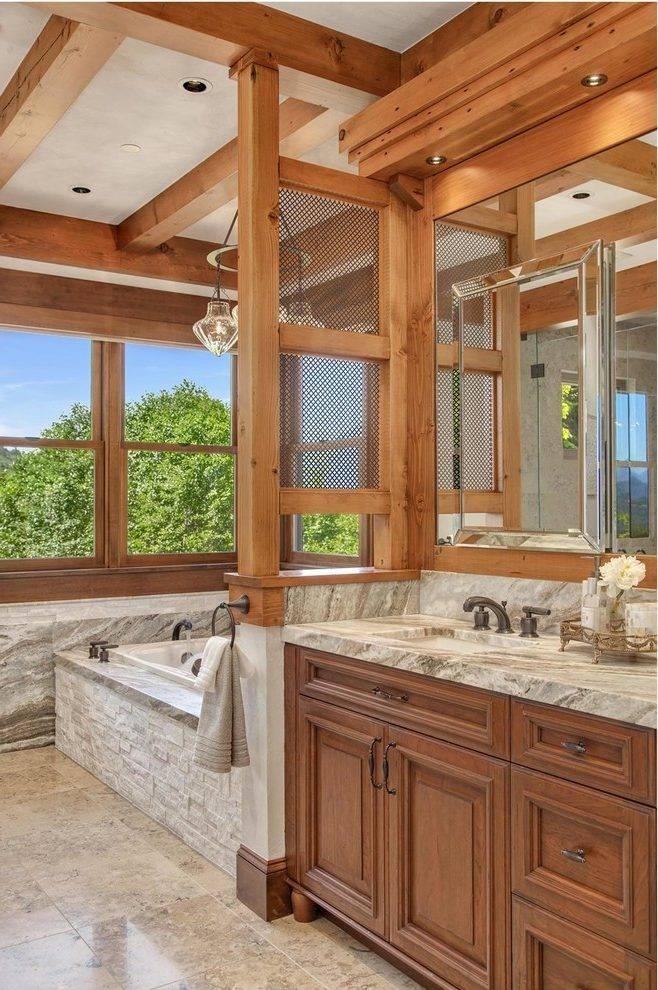 "Amusing 80+ Bathroom Mirrors Seattle Inspiration Of 36"" Seattle Regarding Seattle Custom Mirrors (View 9 of 15)"