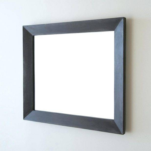 Articles With Extra Large Rectangular Wall Mirrors Tag: Large Intended For Rectangular Wall Mirrors (#2 of 15)