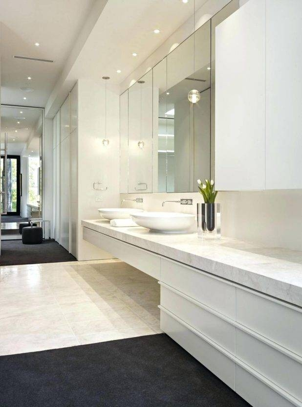 Inspiration About Articles With Wall Mirror Large Tag Frameless Mirrors Uk Throughout Big