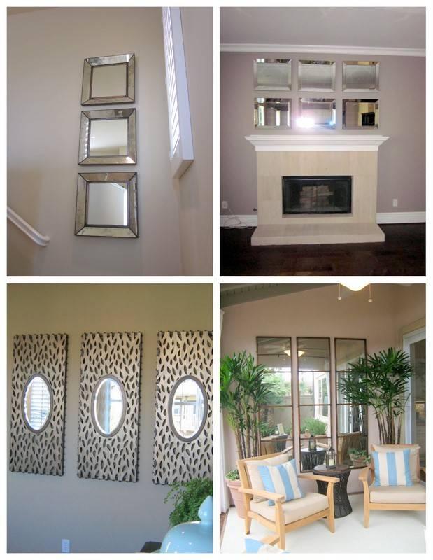 Astonishing Ideas Home Goods Wall Mirrors Winsome Design 10 Within Home Goods Wall Mirrors (View 3 of 15)