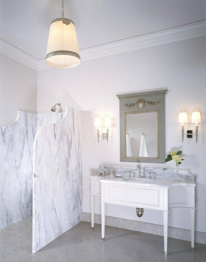 Bathroom Cabinets : Beautiful Large Oval Mirrors For Bathroom With Regard To Hanging Wall Mirrors For Bathroom (View 12 of 15)