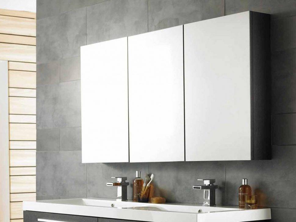 Bathroom Cabinets : Modern Mirror Design Mirror Modern Modern Intended For Modern Framed Mirrors (#2 of 15)