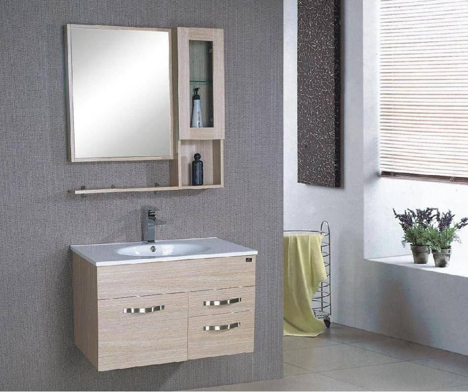 bathroom vanity with medicine cabinet 15 best of bathroom vanity mirrors with medicine cabinet 11820