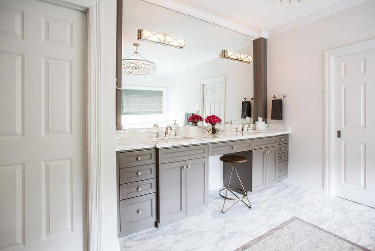 Bathroom Cabinets : Oversized Mirrors Bathroom Wall Mirrors Cheap Throughout Large Cheap Wall Mirrors (#4 of 15)