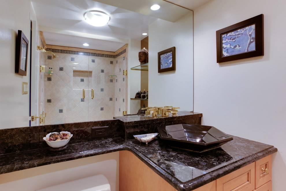 Bathroom Design Full Wall Mirrors on bathroom shower enclosures, family room wall mirrors, bathroom glass, bedroom wall mirrors, bathroom mirror ideas, office wall mirrors,