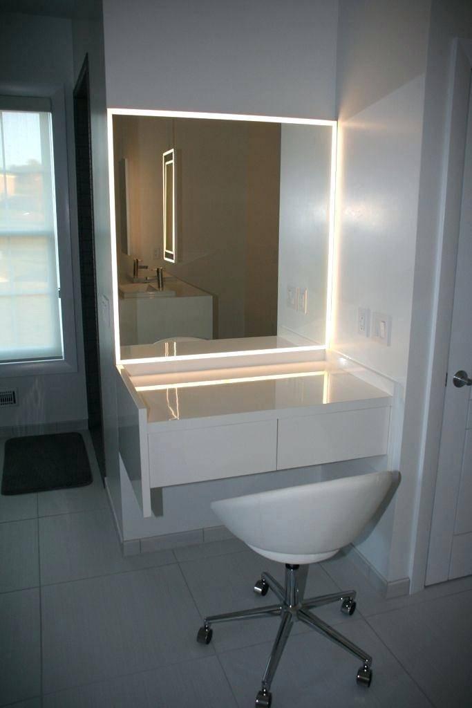 Bathroom Custom Size Mirrors Bathrooms Simple On Bathroom With Within Custom Sized Mirrors (View 11 of 15)