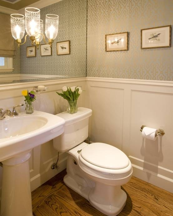Bathroom Full Wall Mirror | Useful Reviews Of Shower Stalls With Bathroom Full Wall Mirrors (#5 of 15)