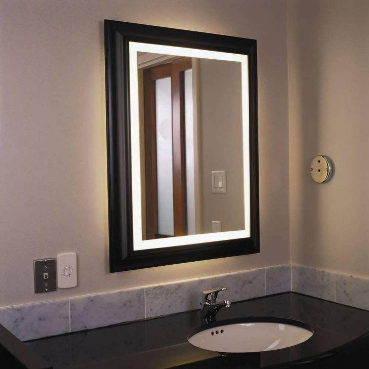 Bathroom : Funky Mirrors Modern Wall Mirrors Huge Mirror Fancy With Fancy Bathroom Wall Mirrors (#1 of 15)