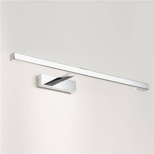 Bathroom Mirror Lights | The Lighting Superstore With Bathroom Mirrors Lights (#6 of 15)