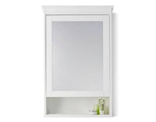 Bathroom Wall Cabinets – Ikea For Bathroom Wall Mirror Cabinets (#3 of 15)
