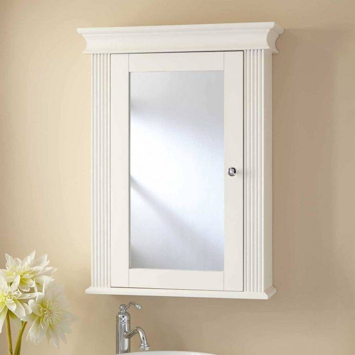 Bathroom : Washroom Mirror Elegant Mirrors Bathroom Mirrors For In Custom Mirrors For Sale (#4 of 15)