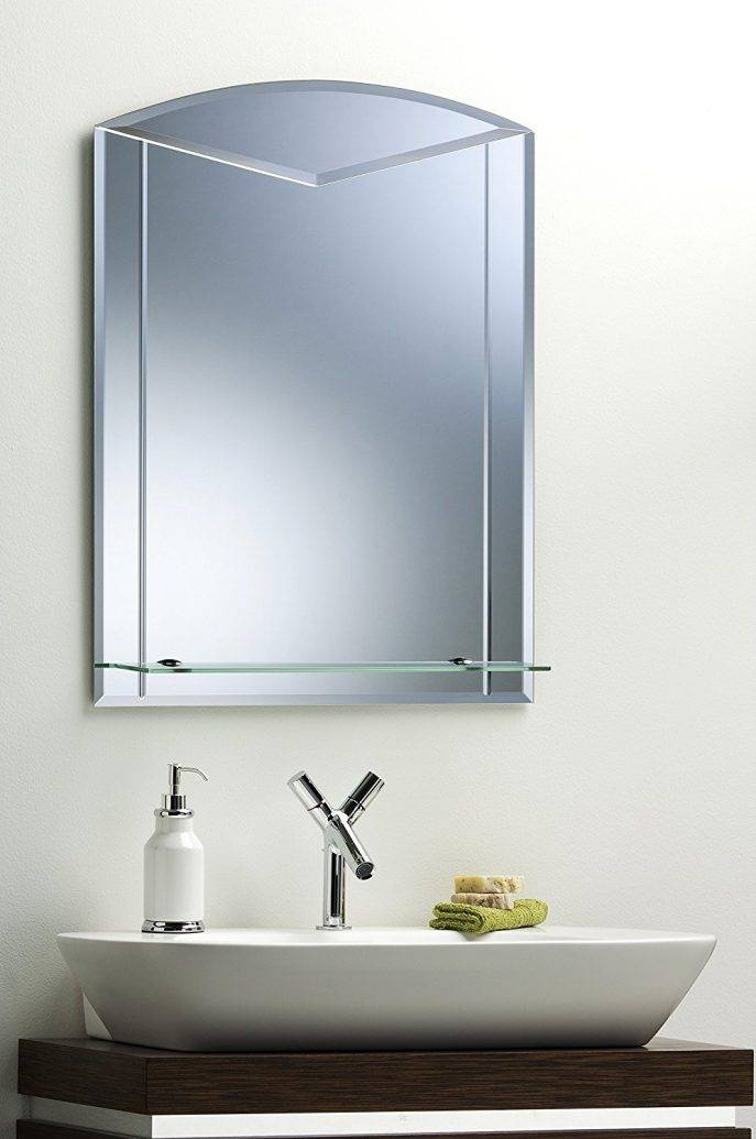 freestanding bathroom mirrors 15 best ideas of free standing bathroom mirrors 12913