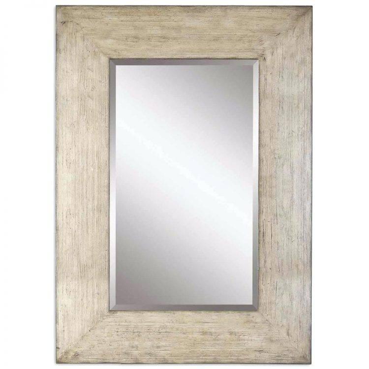 Beach Style Wall Mirrors Tags : Beachy Wall Mirrors Big Mirror For Intended For Beachy Wall Mirrors (#4 of 15)