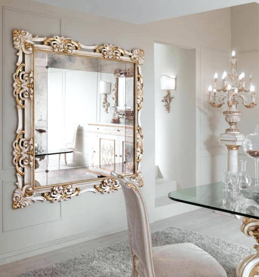 Beautiful Large Wall Mirrors Cheap Beautiful Wall Mirrors Large For Beautiful Wall Mirrors (View 5 of 15)