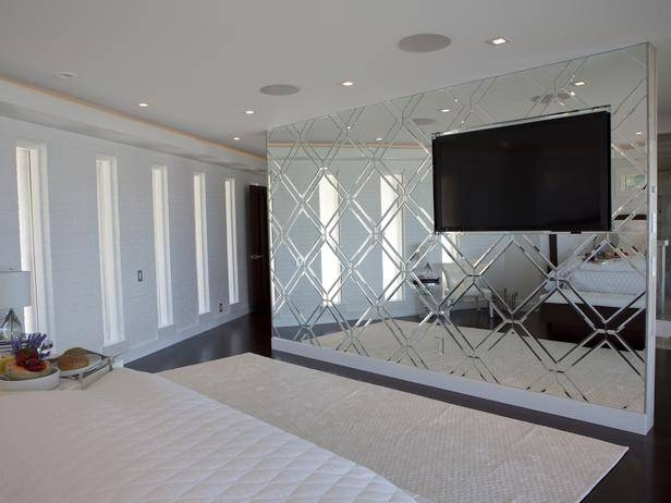 Bedroom Wall Mirror – Interior4You In Wall Mirrors For Bedrooms (#5 of 15)