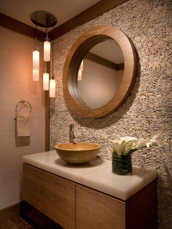 Best 25+ Asian Mirrors Ideas On Pinterest | The Mirror Inside Asian Inspired Wall Mirrors (View 13 of 15)