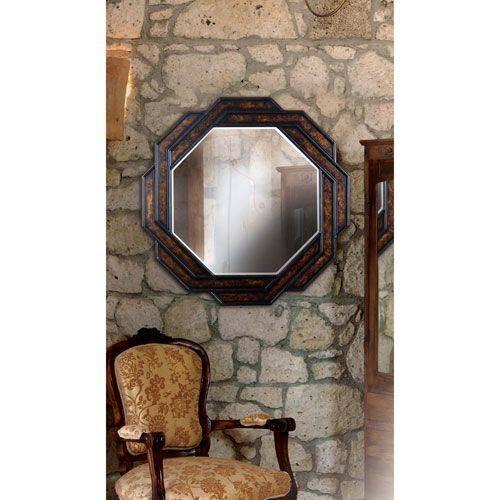 Best 25+ Brown Wall Mirrors Ideas On Pinterest | Brown Wall Decor Within Brown Wall Mirrors (#4 of 15)