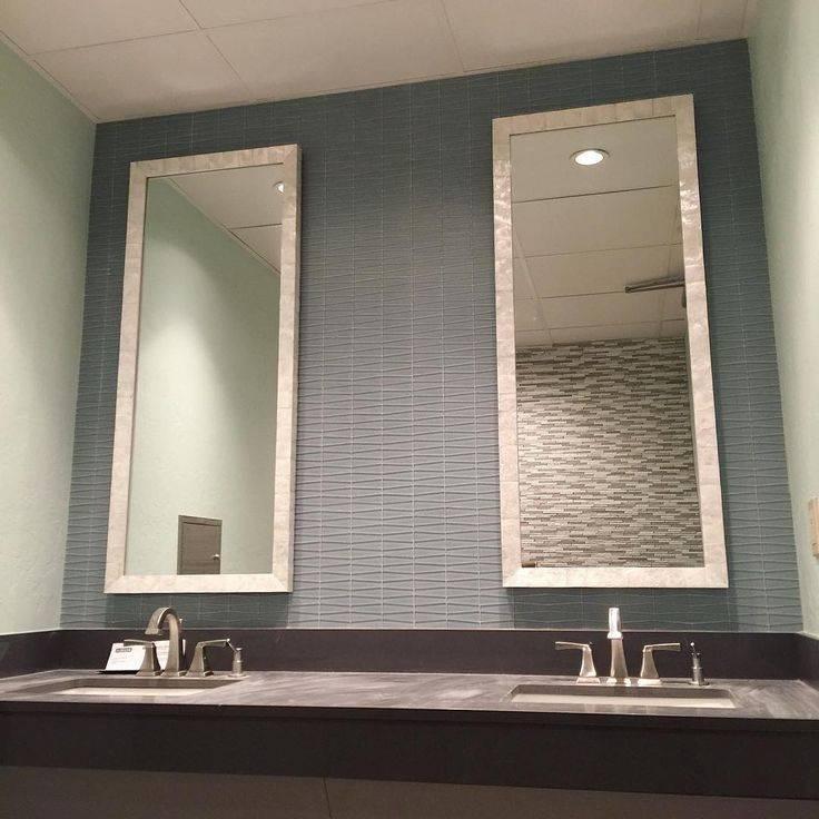 Best 25+ Custom Mirrors Ideas On Pinterest | Tile Shower Shelf Throughout Custom Mirrors For Sale (#6 of 15)