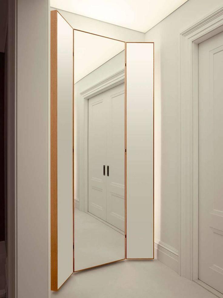 Best 25+ Dressing Mirror Ideas On Pinterest | Dressing Mirror Intended For Mirrors For Dressing Rooms (View 3 of 15)