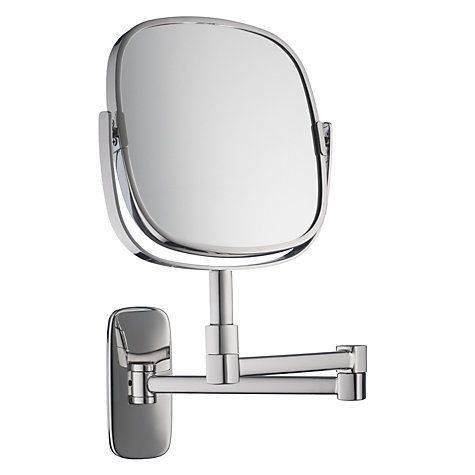Best 25+ Extendable Bathroom Wall Mirrors Ideas On Pinterest In Extendable Wall Mirrors (#4 of 15)