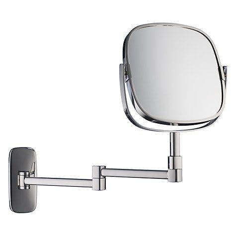 Best 25+ Extendable Bathroom Wall Mirrors Ideas On Pinterest Throughout Extendable Wall Mirrors (#6 of 15)