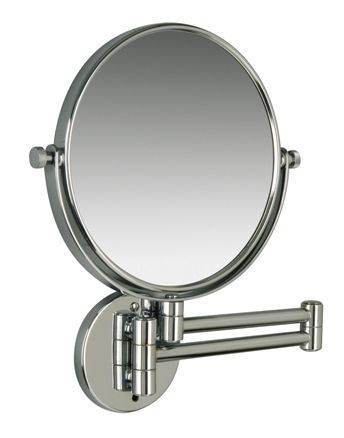 Best 25+ Extendable Shaving Mirrors Ideas On Pinterest With Regard To Extendable Wall Mirrors (#10 of 15)