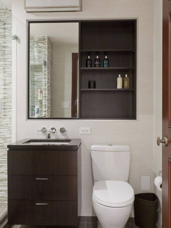 Best 25+ Large Medicine Cabinet Ideas On Pinterest | Small In Bathroom Vanity Mirrors With Medicine Cabinet (#9 of 15)