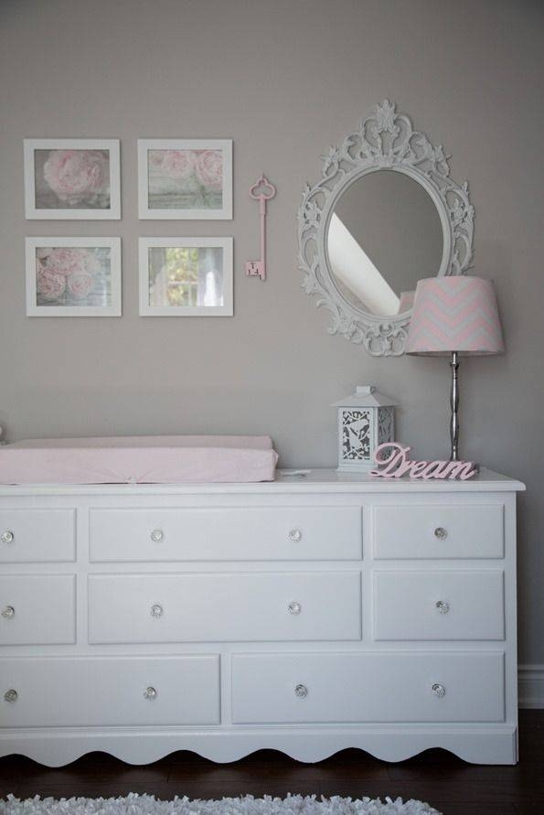 Best 25+ Nursery Mirror Ideas On Pinterest | Nursery, Babies Throughout Baby Wall Mirrors (#8 of 15)