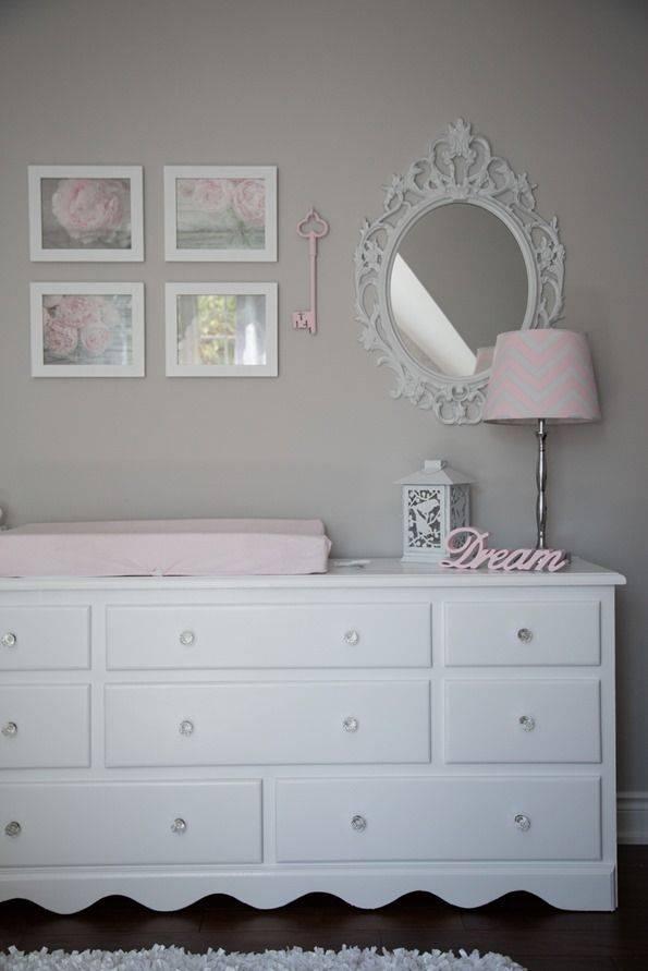 Best 25+ Nursery Mirror Ideas On Pinterest | Nursery, Babies Throughout Baby Wall Mirrors (#8 of 15)
