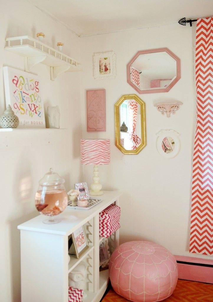 Best 25+ Nursery Mirror Ideas On Pinterest | Nursery, Babies With Baby Wall Mirrors (#9 of 15)