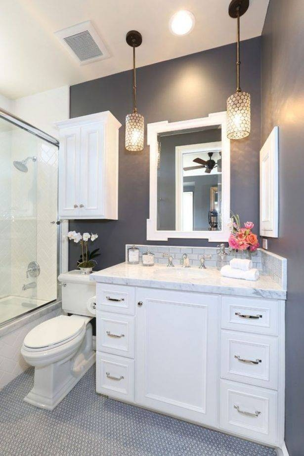 Best 25+ Small Bathroom Mirrors Ideas On Pinterest | Bathroom Throughout Small Bathroom Wall Mirrors (#7 of 15)