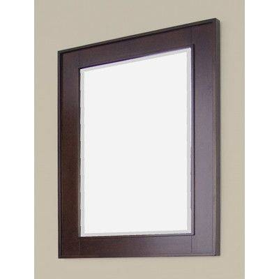 Best 25+ Transitional Wall Mirrors Ideas On Pinterest In Brushed Nickel Wall Mirrors (#8 of 15)