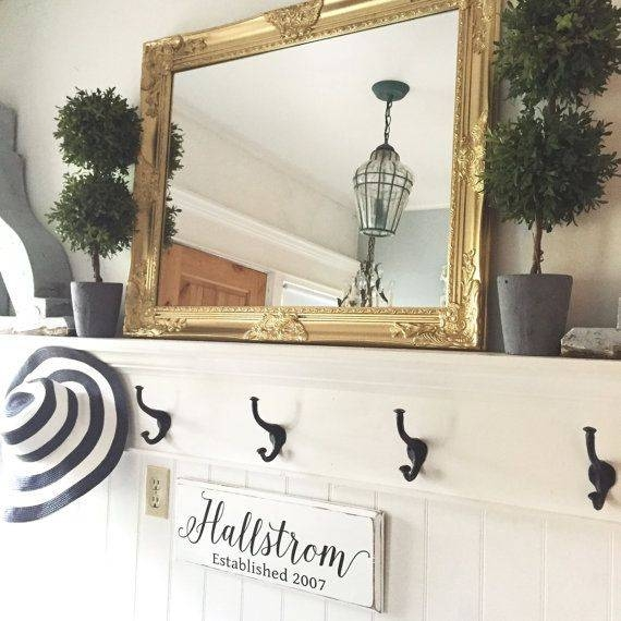Best 25+ Wall Mirrors For Sale Ideas On Pinterest | Mirrors For Intended For Custom Mirrors For Sale (#7 of 15)