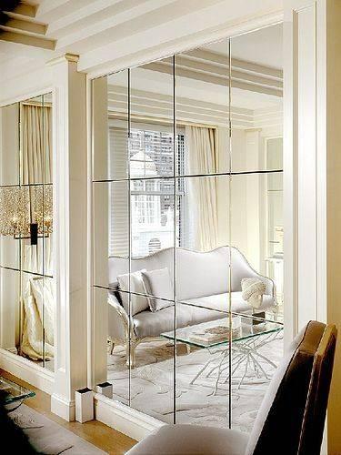 Best 25+ Wall Mirrors Ideas On Pinterest | Mirrors, Wall Mirrors With Living Room Wall Mirrors (View 9 of 15)